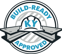 Build-Ready Logo