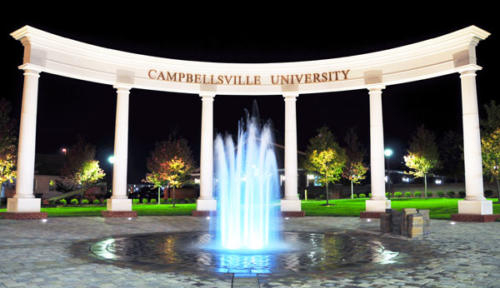 Campbellsville-University-photo-1