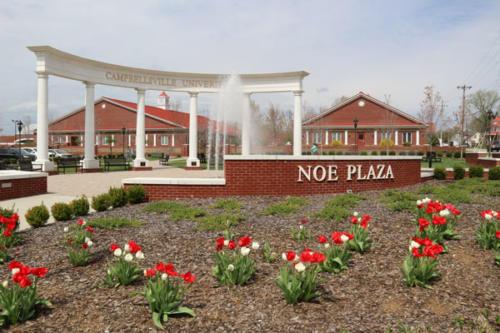 Campbellsville-University-photo-3 - Copy